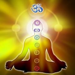 Chakra-balancing-meditation_1
