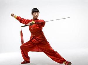 786...life is like a kung-fu movie