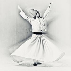 umut-kebabci-whirling-dirvish-1