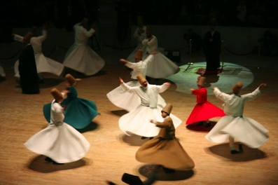 https://786sufiwisdom.files.wordpress.com/2012/07/whirling-dervish.jpeg?w=300