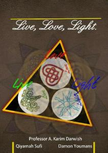 livelovelight