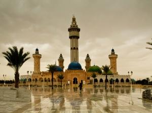 Great-Mosque-in-Touba-Senegal-05