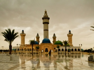 Great-Mosque-in-Touba-Senegal-05