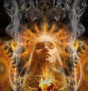 incense_fire_by_zingaia-d4fjz4k