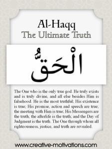 23-al-haqq