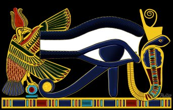 eye_of_horus_by_pulsar_mills-d2zm9kt