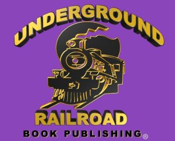 underground-railroad-logo-purp